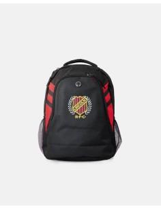 4000 - Custom Backpack - Impakt - Impakt