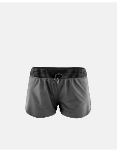 ATHS - Custom Athletic Short - Impakt - Impakt