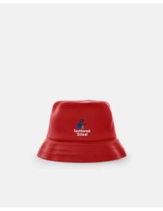 400 - Custom Bucket Hat - Impakt - Impakt