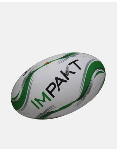 Junior Rugby Ball Size 4 -...