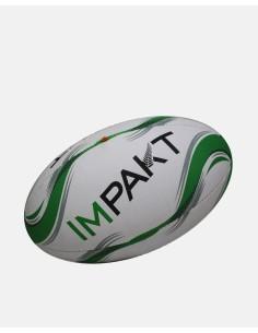 002-RBL-J-4 - Junior Rugby Ball Size 4 - Impakt - Impakt