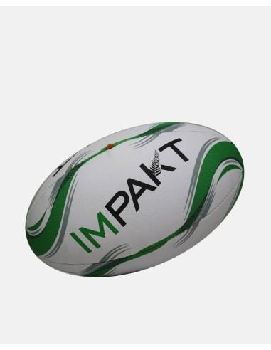 130-RBL-J-4 - Junior Rugby Ball Size 4 - Impakt - Impakt