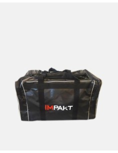 Medium Team Kit Bag - Impakt