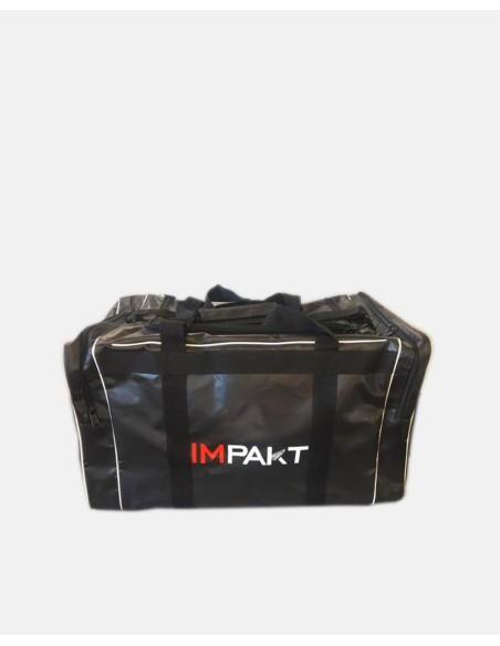 PVCM - Medium Team Kit Bag - Impakt - Impakt