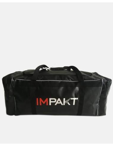 PVCL - Large Team Kit Bag - Impakt - Impakt