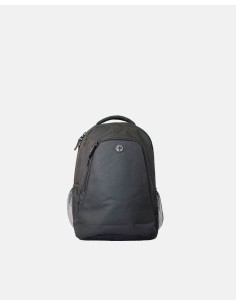 Player Backpack - Impakt