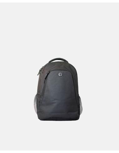 BP - Player Backpack - Impakt - Impakt