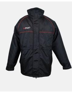 270 - Manager Jacket - Impakt - Impakt