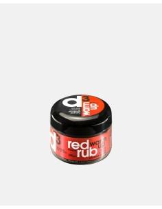 WRUB200RDR - Red Muscle Warm Up Rub 200Gr - Impakt - Impakt - Medical