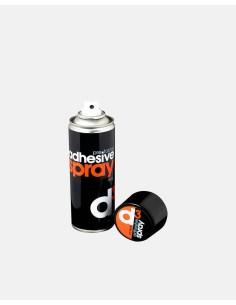 Pre-taping Adhesive Spray...