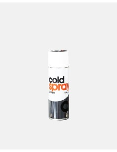 Cold Spray - Impakt