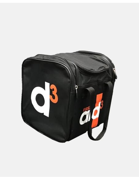 - Team Chilly Bag - Insulated - Impakt - Impakt