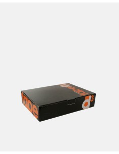 EABL05069WTP - Light EAB White 50mm x 7.0m (Carton of 12) - Impakt