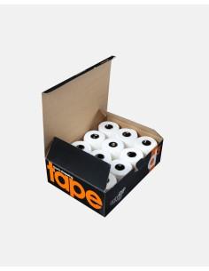 EABL07569WTP - Light EAB White 75mm x 7.0m (Carton of 12) - Impakt