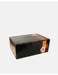 EABL10069WTP - Light EAB White 100mm x 7.0m (Carton of 12) - Impakt