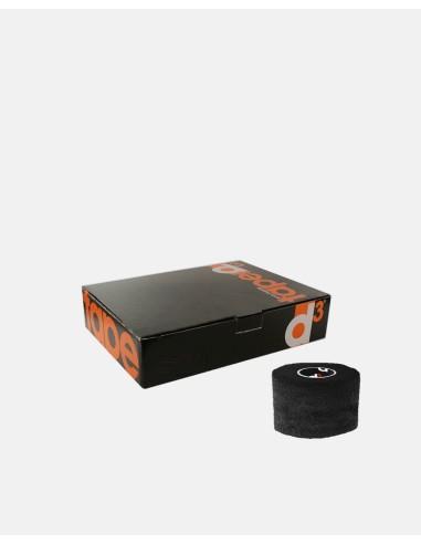 EABL05069BKP - Light EAB Black 50mm x 7.0m (Carton of 12) - Impakt