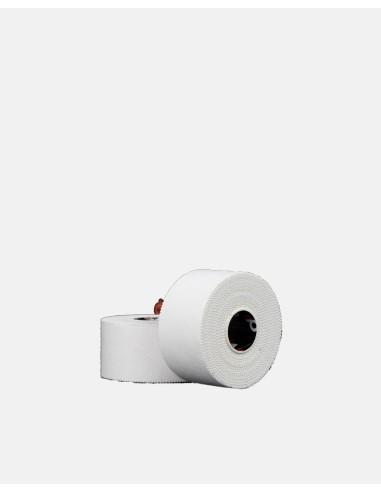 AST38137XXL - Athletic Sports Tape 38mm x 13.7m (White) - Impakt