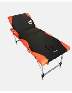 - Physio Massage Table - Impakt