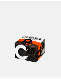 CO05009 - 4X C9.0 Cohesive Bandage 50 mm - Impakt - Impakt