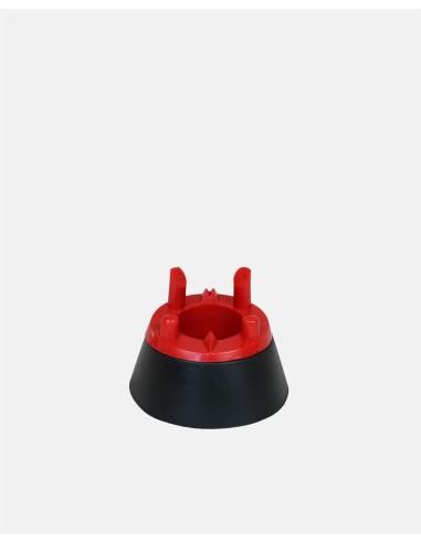 046 - Adjustable Screw Kicking Tee - Impakt - Impakt