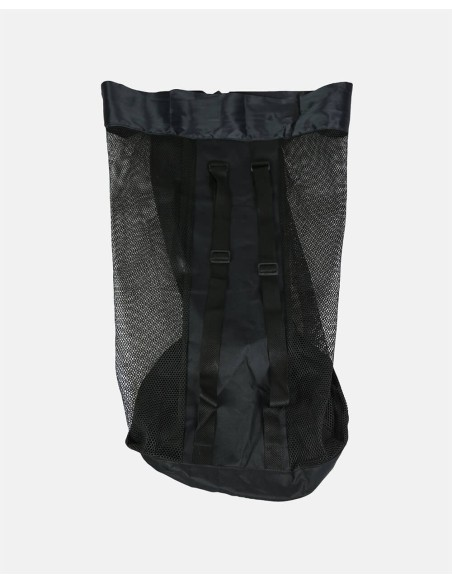 043 - Ball Panel Carry Bag - Impakt - Impakt