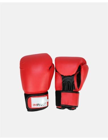 001 - Boxing Gloves - Impakt - Impakt