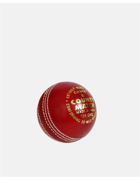 350 - County Match 156 GRM (4PCE) - Impakt - Impakt