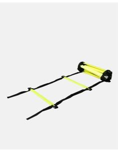 002 - Lay Flat Speed Ladder - Impakt - Impakt