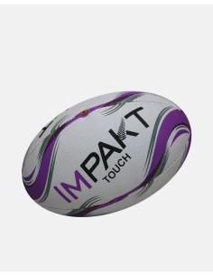 022-TBJ - Junior Touch Rugby Ball - Impakt - Impakt