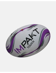 Junior Touch Rugby Ball -...