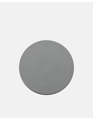 - Marking Disc - Impakt - Impakt