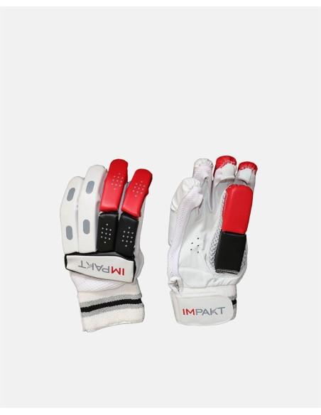 - Senior Batting Gloves - Impakt - Impakt