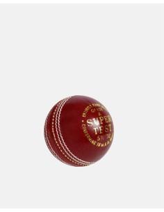 380 - Supertest Match Ball (4PCE) 142 GRM - Impakt - Impakt