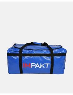 - Hold All PVC Carry Bag - Impakt - Impakt